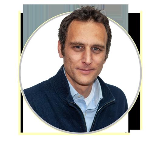 Antonio Deceglie - Consulenza digitale